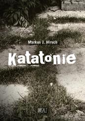 Katatonie