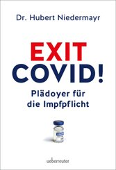 Exit Covid!