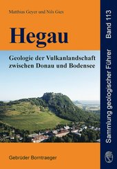Hegau