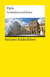 Reclams Städteführer Paris