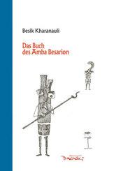 Das Buch des Amba Besarion