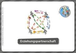 eBook inside: Buch und eBook Kartenset Jugendhilfe - Die Klippensteiger, m. 1 Beilage, m. 1 Online-Zugang