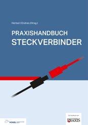 Praxishandbuch Steckverbinder