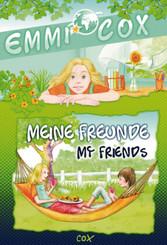 Emmi Cox - Meine Freunde / My Friends