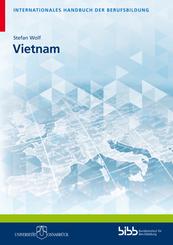 Internationales Handbuch der Berufsbildung: Vietnam