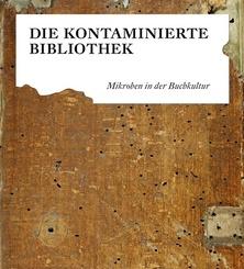 Die kontaminierte Bibliothek