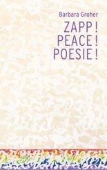 Zapp! Peace! Poesie!