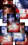 Darkyn Buchpaket (7 Bücher)