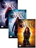 Dark Swan - Paket (3 Bücher)