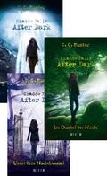 Shadow Falls After Dark - Die komplette Serie (3 Bücher)