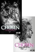 Chosen - Die Bestimmte + Das Erwachen (2 Bücher)