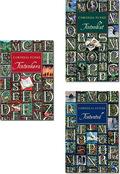 Tintenherz-Trilogie (3 Bücher)