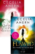 Flawed & Perfect - Das Roman-Duo (2 Bücher)