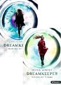 Dreamkeeper - Buchpaket (2 Bücher)