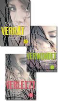 Liebe - Die komplette Trilogie (3 Bücher)