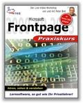 Frontpage - Praxiskurs (DOWNLOAD)