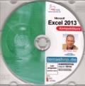 Excel 2013 Kompaktkurs - Video-Training (DOWNLOAD)