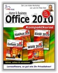 Office 2010 Home & Business (4 Kurse in einem) - Video-Training (DOWNLOAD)