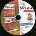 Word 2010 & Excel 2010 (2 Kurse in einem) - Video-Training (DOWNLOAD)