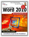 Word 2010 - Kompaktkurs - Video-Training (DOWNLOAD)