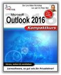 Outlook 2016 - Kompaktkurs (DOWNLOAD)