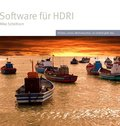 Software für HDRI (eBook, PDF)