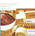 Linux-Einstieg mit Ubuntu 8.10 (eBook, PDF)