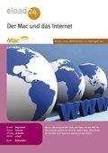 Der Mac und das Internet (eBook, PDF)