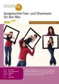 Ausgesuchte Free- und Shareware für den Mac (eBook, PDF)