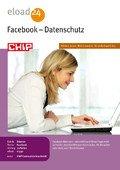 Facebook - Datenschutz (eBook, PDF)