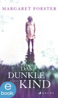 Das dunkle Kind (eBook, ePUB)
