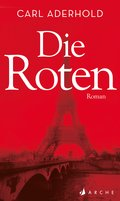 Die Roten (eBook, ePUB)