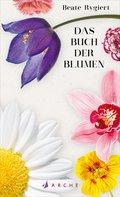 Das Buch der Blumen (eBook, ePUB)