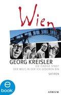 Wien (eBook, ePUB)