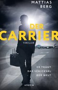 Der Carrier (eBook, ePUB)