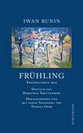 Frühling (eBook, ePUB)