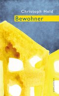 Bewohner (eBook, ePUB)