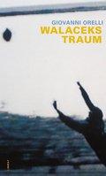 Walaceks Traum (eBook, ePUB)