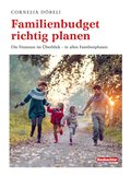 Familienbudget richtig planen (eBook, ePUB)