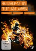 PS-Aktion Loderndes Feuer: Feuer und Flammen