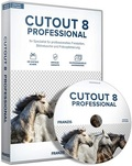 CutOut 8 professional