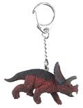 Schleich Triceratops Schlüsselanhänger