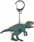 Schleich Giganotosaurus Anhänger
