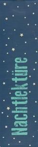 Libri_x Lesezeichen Nachtlektüre