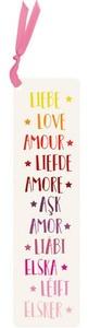 Libri_x Lesezeichen Liebe