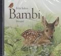 Bambi (Hörspiel)