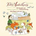 Tilda Apfelkern - Die Freunde vom Heckenrosenweg (Hörbuch)