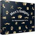 Men's Gadgets: Der Adventskalender für Ihn