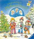 Es singt und klingt zur Weihnachtszeit