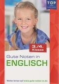 Gute Noten in Englisch (3./4. Klasse)